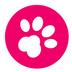 icone-animaux