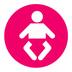 icone-bébé
