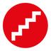 icone-escalier