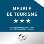 saint-eden-meuble-tourisme